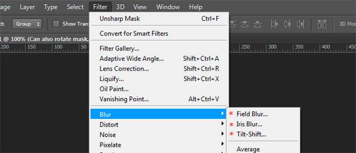 photoshop cs5 extract filter free download for mac